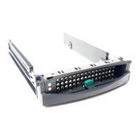 Drive tray 3.5'' SAS/SATA/SCSI Hot-Swap dedicated for Fujitsu servers   A3C40053100