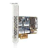 HPE Smart Array P421 631673-B21-RFB SAS/SATA 6Gb/s 1GB used 3 months
