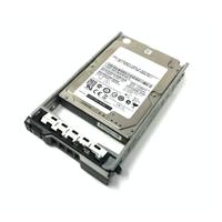 Hard Disc Drive dedicated for DELL server 2.5'' capacity 1.8TB 10000RPM HDD SAS 12Gb/s 400-AMGI