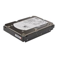 Hard Disc Drive dedicated for DELL server 3.5'' capacity 900GB 15000RPM HDD SAS 12Gb/s 400-APGJ-RFB   REFURBISHED
