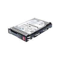 Hard Disc Drive dedicated for HP server 2.5'' capacity 1TB 7200RPM HDD SATA 6Gb/s 765453-B21