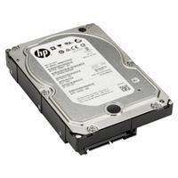 Hard Disc Drive dedicated for HP server 2.5'' capacity 900GB 15000RPM HDD SAS 12Gb/s 870759-B21-RFB   REFURBISHED