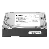 Hard Disc Drive dedicated for HP server 3.5'' capacity 4TB 7200RPM HDD SATA 6Gb/s 793761-001-RFB   REFURBISHED