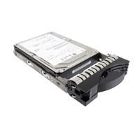 Hard Disc Drive dedicated for Lenovo server 2.5'' capacity 1.2TB 10000RPM HDD SAS 12Gb/s 7XB7A00033