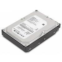 Hard Disc Drive dedicated for Lenovo server 2.5'' capacity 1.2TB 10000RPM HDD SAS 6Gb/s 00WG700-RFB   REFURBISHED