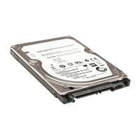 Hard Disc Drive dedicated for Lenovo server 2.5'' capacity 2TB 7200RPM HDD SATA 6Gb/s 7XB7A00037-RFB | REFURBISHED