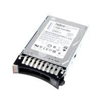 Hard Disc Drive dedicated for Lenovo server 2.5'' capacity 600GB 10000RPM HDD SAS 12Gb/s 00NA241