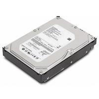 Hard Disc Drive dedicated for Lenovo server 2.5'' capacity 600GB 10000RPM HDD SAS 12Gb/s 00WG710-RFB   REFURBISHED