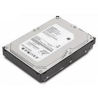 Hard Disc Drive dedicated for Lenovo server 3.5'' capacity 10TB 7200RPM HDD SATA 6Gb/s 7XB7A00054-RFB | REFURBISHED