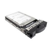 Hard Disc Drive dedicated for Lenovo server 3.5'' capacity 900GB 15000RPM HDD SAS 00NA296