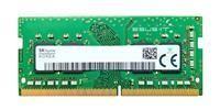 Memory RAM 1x 16GB Hynix SO-DIMM DDR4 2133MHz PC4-17000 | HMA82GS6AFR8N-TF