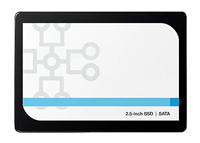 "SSD Drive 1.92TB Lenovo ThinkServer TS460 2,5"" SATA III 6Gb/s"