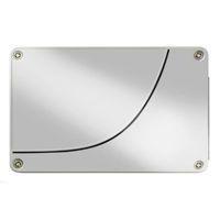 """SSD Drive 240GB FUJITSU Primergy TX1310 M1 2,5"""" SATA III 6Gb/s"""