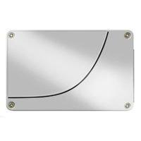 """SSD Drive 240GB FUJITSU Primergy TX1320 M2 2,5"""" SATA III 6Gb/s"""