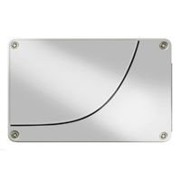 """SSD Drive 240GB FUJITSU Primergy TX1330 M1 2,5"""" SATA III 6Gb/s"""