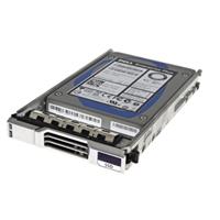 SSD disk DELL  3.84TB 2.5'' SAS 12Gb/s 400-BBQW TN0R2 new