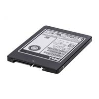 SSD disk DELL  480GB 2.5'' SATA 6Gb/s S3510 008R8 | REFURBISHED