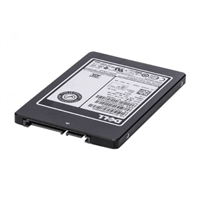SSD disk DELL  800GB 2.5'' SAS 12Gb/s DPF1J-RFB DPF1J | REFURBISHED