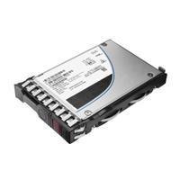 SSD disk HP Mixed Use 800GB 2.5'' SAS 12Gb/s P04527-B21 P06577-001