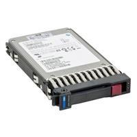 SSD disk HPE  1.6TB 3.5'' SATA 6Gb/s 872517-001 872365-B21
