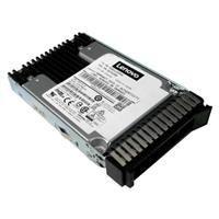 SSD disk Lenovo  1.92TB U.2 NVMe  4XB0K12393