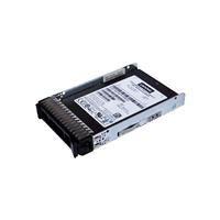 SSD disk Lenovo  240GB 3.5'' SATA 6Gb/s 4XB7A13639 B49R