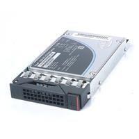 SSD disk Lenovo  3.84TB 2.5'' SATA 6Gb/s 01KR511 AXGP