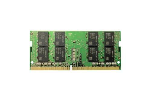 Memory RAM 16GB Dell - Latitude E7270 DDR4 2133MHz SO-DIMM
