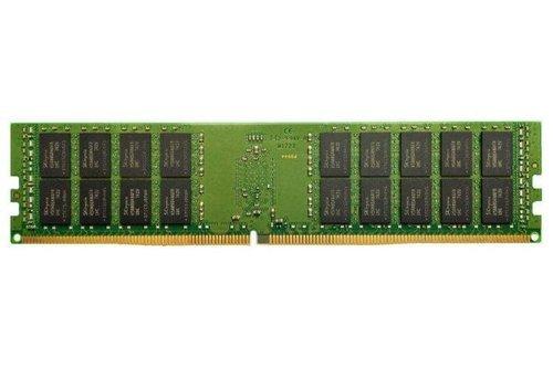 Memory RAM 1x 32GB Dell - PowerEdge FC630 DDR4 2400MHz ECC REGISTERED DIMM | SNPCPC7GC/32G