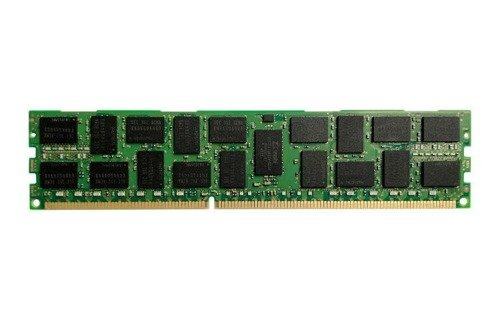 Memory RAM 1x 32GB Dell - PowerEdge T620 DDR3 1866MHz ECC LOAD REDUCED DIMM | SNPJGGRTC/32G
