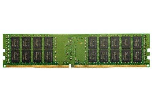 Memory RAM 1x 32GB Dell - Precision Workstation T7810 XL DDR4 2133MHz ECC REGISTERED DIMM | SNPPR5D1C/32G