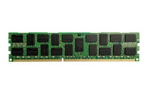 Memory RAM 1x 32GB Fujitsu - Primergy RX300 S8 DDR3 1866MHz ECC LOAD REDUCED DIMM | S26361-F3848-L517