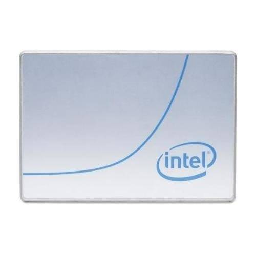 SSD disk Intel DC P4600 2TB U.2 NVMe  TLC NAND   SSDPE2KE020T701